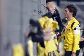 Maybe you would like to learn more about one of these? Mats Hummels Roman Weidenfeller Plead With Borussia Dortmund Fans After Loss Bleacher Report Latest News Videos And Highlights