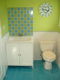 Bathroom:Lime Green Bathroom Small Bathroom Idea Lime Green Bathroom Color  Scheme Ideas