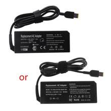 20V 4.5A 90W адаптер переменного тока <b>зарядное устройство</b> ...