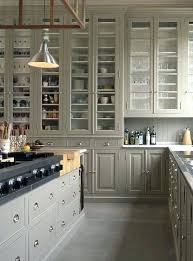 tall upper kitchen cabinets brilliant tall kitchen cabinets best ideas about tall kitchen cabinets on cabinets