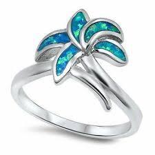 <b>Silver Plated</b> Fashion <b>Rings</b> for sale   eBay