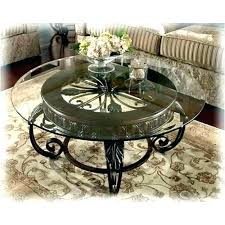 coffee tables ashley furniture furniture coffee