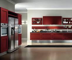 Latest Kitchen Cabinet Design Best Modern Kitchen Cabinets Online All Home Designs