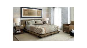dog crate bedding set bed linen crate bedding dog crate pads washable bedroom bed sets with dog crate bedding set