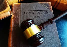 Immigration Lawyer Sydney Migration Agent