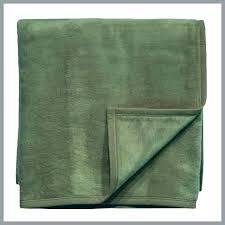 green throw rugs olive throw olive throw olive green throw rug designs olive color throw pillows green throw rugs