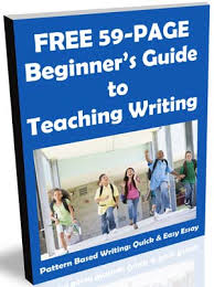 how teaching children to write poetry can improve student writing   ebook how to teach writing