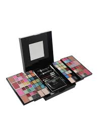 cp trens djo075 fashion style makeup case in india