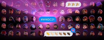 What to expect from Apple's online-only WWDC 2021