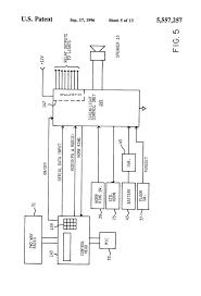 Whelen LED Wiring Diagram whelen 295hfsa1 wiring diagram wiring library \u2022