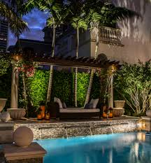 custom landscape lighting ideas. In Fact, We Are Proud To Be One Of The Few Sources Within Our Industry Create Custom Designs Using LED Fixtures. Landscape Lighting Ideas