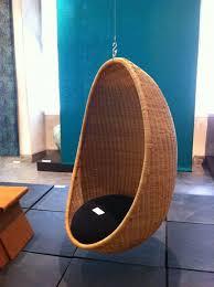 indoor rattan swing chair outdoor chair indoor swinging egg outdoor chair model with artistic swing chair indoor ireland