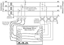 weston ct wiring diagram simple wiring diagram site weston wiring diagram wiring diagram essig transformer wiring diagrams weston ct wiring diagram