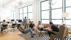 Homepolish CEO runs a sleek N.Y.C. startup with a scrappy team - New ...