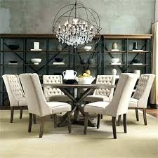 good 72 in round dining room table or inch round dining room table inch round dining room table magnificent ideas inch round dining 11 72 round dining table