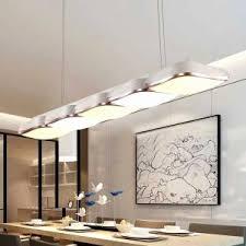 Lustre Cuisine Moderne élégant Lustre Moderne Salle A Manger 37 Haut
