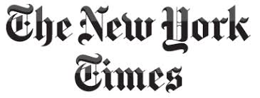 New-York-Times-logo-2lines | Game Quitters