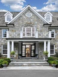 exterior stone floor products. traditional exterior of home with portsmouth granite square \u0026 rectangular, stone floors, floor products p