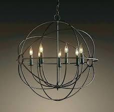light globes for chandelier globe chandeliers also light globes for chandelier lighting furniture font crystal sculptural light globes for chandelier