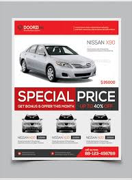 Car For Sale Template 16 Car For Sale Flyer Templates Ai Psd Word Eps Vector