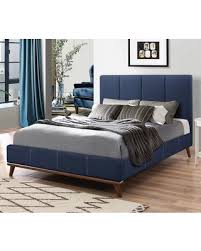 Presidents Day Deal Alert! Charity Collection 300626KE King Size Bed ...