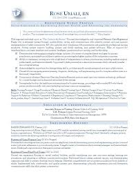 icu nurse resume sample free resumes tips sample care nurse resume