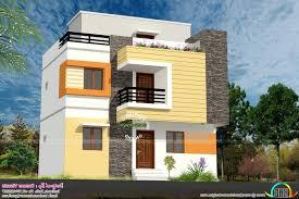 3 bedroom home designs. 1200 sq ft low budget g2 house design kerala home inside modern 3 bedroom designs a