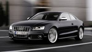 audi a5 2015 interior. large size of audiaudi a3 audi a5 coupe interior t5 2015