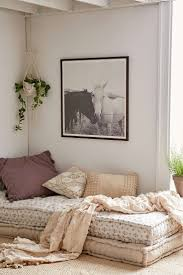 Best 25+ Daybed bedroom ideas ideas on Pinterest | Modern spare ...