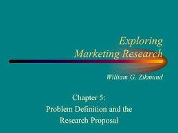 article essay english application book pdf