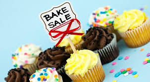 Cupcake Ideas For Bake Sale 10 Awesome Bake Sale Goods Tablespoon Com
