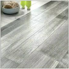 home decorators vinyl plank flooring collection natural oak n reviews decorato