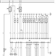 bmw e39 wiring diagram pdf bmw automotive wiring diagram database bmw e39 amplifier wiring diagram nilza net on bmw e39 wiring diagram pdf