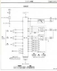 s15 sr20de wiring diagram annavernon jdm s15 wiring harness into adm 200sx tech help silviawa