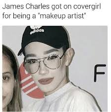 Consider sister subscribing to help us sisters out! Funny Pictures Part 2 James Charles Wattpad