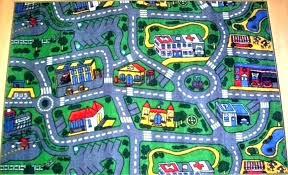 ikea children rug kids rugs kids carpet cool kid rug matchbox car play mat woodland architecture ikea children rug