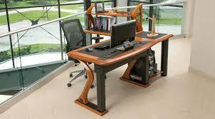 u shaped desk office depot. L Shaped Desk Small U Office Depot S