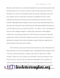 example of a compare contrast essay comparing and contrasting essay example a comparison and contrast