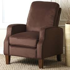 Living Room Chairs For Bad Backs Living Room Chairs For Bad Backs 11 With Living Room Chairs For