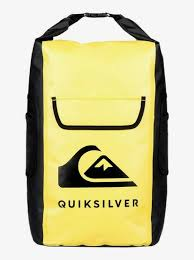 Большой <b>рюкзак для серфинга</b> Sea Stash 35L EQYBP03562 ...