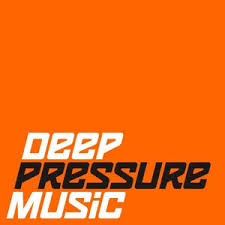 Pressure Radio Soulful House Chart Deep Pressure Music Radio Stream Listen Online For Free