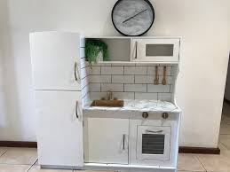 wooden toy kitchen kmart nz kitchen appliances tips and review