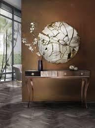 Living Room  Modern Living Room Mirrors To Elevate Your Interior Modern Mirrors For Living Room