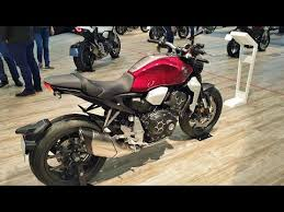 10 cafe racer motorcycles of 2020 you