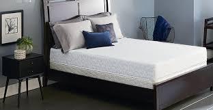 mattresses from 7500 mattress one 748 mattress