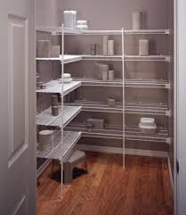 office closet shelving. we can help you make the positive changes to your closets and are more affordable than a lowes or home depot closet shelving doityourself project office
