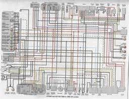 yamaha virago 750 wiring diagram yamaha image similiar honda xl80s wiring diagram keywords on yamaha virago 750 wiring diagram