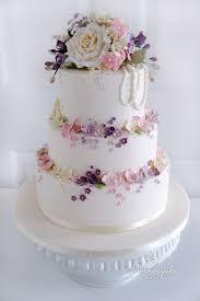 3tier Wedding Cakes Best 25 3 Tier Wedding Cakes Ideas On Pinterest