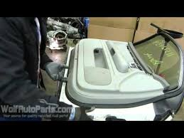 2005 vw jetta driver door wiring harness wiring diagram for car volkswagen 2013 jetta fuse box diagram together 2006 vw jetta driver door wiring harness in