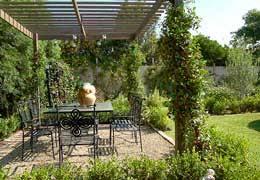 Small Picture Le Potager Garden Design Consultation